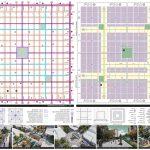 Proyecto 1º Premio Espacio Público y Movilidad del Área Central de la Ciudad de Resistencia / Karla Montauti + Elizabeth Vergara