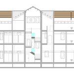Rehabilitación Edifici del Coneixement / CPVA Arquitectes