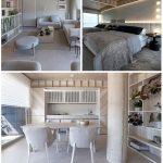 ¿Cuáles son las paletas que se imponen en los hogares con el nuevo habitar?