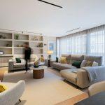 Casa Bachiller / Destudio Arquitectura