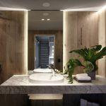 Unidad de vivienda (Espacio 3 / Casa FOA 2021) / Viviana Melamed
