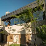 Casa Galicia / LOI Arquitectura