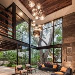 Casa Hilca / Di Frenna Arquitectos