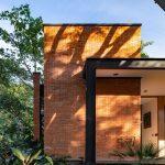 Casa Keita / Di Frenna Arquitectos