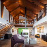 Casa Monago / Kozo Arquitectura