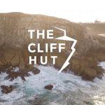 Concurso internacional de arquitectura y diseño The Cliff Hut