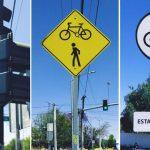 Diseño e implementación de ciclovías. Hacia una movilidad sustentable y saludable
