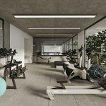 Distrito Campus: vivir, trabajar y disfrutar en un mismo lugar