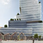 ESARQ obtiene reconocimiento en Concurso Internacional de Arquitectura y Urbanismo en Polonia