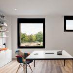 Casa Ripollet / 08023 Architects