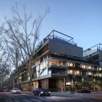 Sens Luxury Homes: una nueva forma de habitar la ciudad