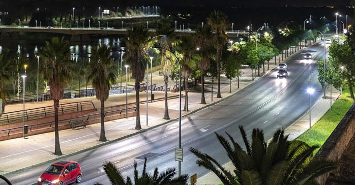 Signify desarrolla una línea nacional de luminarias LED para resolver los desafíos del alumbrado público y contribuir a ciudades más seguras y sustentables