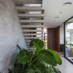 Casa Grava / Estudio PKa
