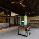 Casa Nicté-Ha / Di Frenna Arquitectos