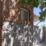 Departamento D.377 / otro estudio [oficina de arquitectos]
