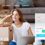 Fletalo, plataforma para fletes y mudanzas, fue seleccionada para Google for Startups