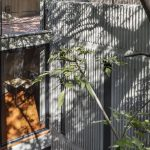 Housing Interlomas / a-001 Taller de arquitectura