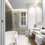Madrazo House / 08023 Architects