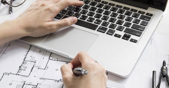 Oferta laboral: Modeladores BIM Freelance
