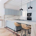 Casa en El Ensanche / Destudio Arquitectura