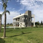 Casa Racionalista 298 / Estudio ArquiDRY - Florencia Gutierrez y Julio Yourdi Arquitectos