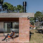 Casa Vasco Da Gama / Luis Cisneros