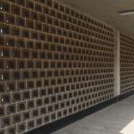 Complejo Penitenciario de Colonia Pinto / Serra Arquitectos