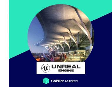 Curso completo de Unreal Engine 4