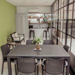 Ampliación de vivienda PH en Ciudad de Buenos Aires / Ba75 Atelier de Arquitectura