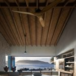 Casa Punta Ixtapa / Pseudónimo + Andrea Nova Interiorismo