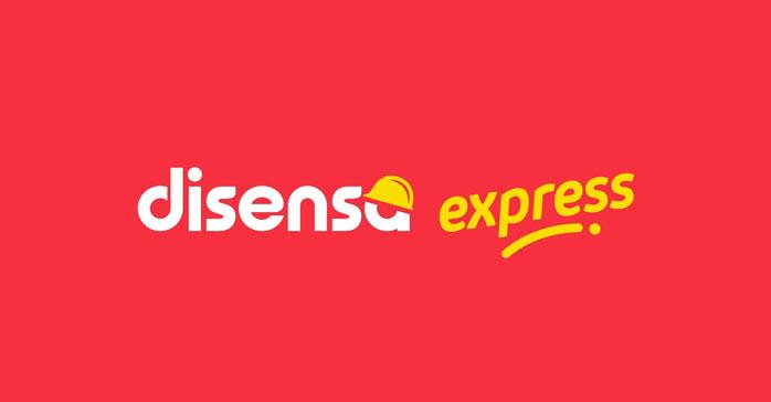 """Disensa presenta su nuevo formato """"Disensa Express"""" para pequeñas superficies"""