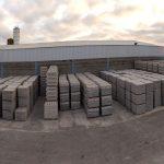 La Bloquera lanza una serie de documentos técnicos sobre bloques y adoquines de hormigón