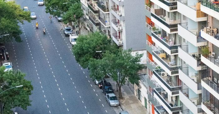Mercado Inmobiliario: ¿Se puede invertir adecuadamente en pandemia?