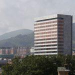 Reforma integral de la Torre Bizkaia / Idom