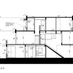 Complejo de viviendas El Reflejo Nordelta / Forcinito Arquitectos