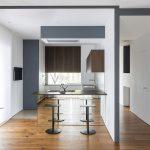 Casa Emme-Emme / Filippo Bombace