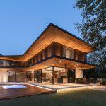 Casa GP / OWN + Felipe Caboclo Arquitectura