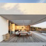 Casa M / Gabriel Montañés Arquitecto
