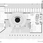 Edificio del Concejo Deliberante y Registro Civil de General Pico / Atelier Lange Monteagudo + Zamora Pilcic Arquitectos
