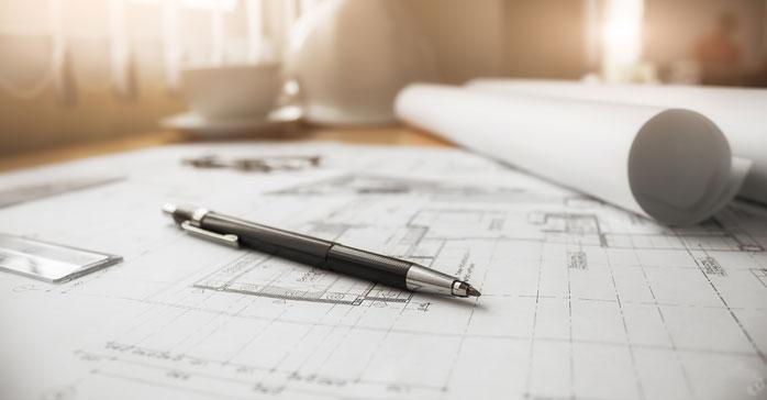 Oferta laboral: Arquitecto/a para importante Estudio de Arquitectura