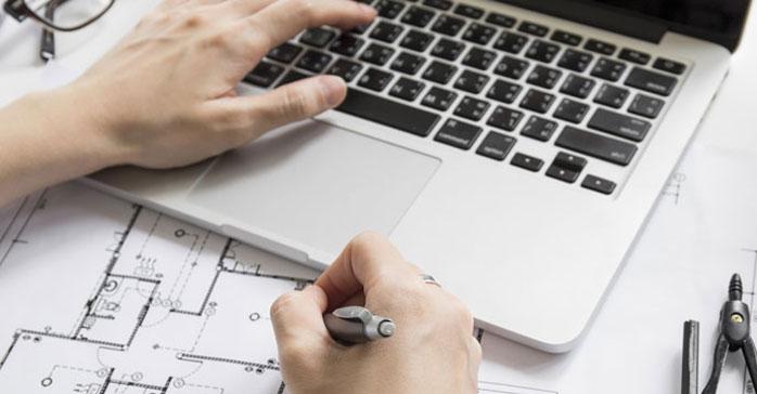 Oferta laboral: Responsable de planificación y calidad de produccion p/ fabricante aberturas de PVC